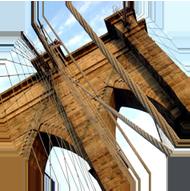 Brooklyn Custom WordPress Websites Developer