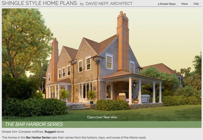 ryan homes plans, victoria homes plans, elizabeth homes plans, jordan homes plans, on rachel home plans